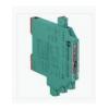KCD2-SOT-1.LB.SP,开关量输入信号调节器