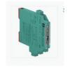KCD2-SOT-1.LB,开关量输入信号调节器