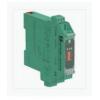 KFU8-SR-1.3L.V,开关量输入信号调节器