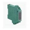 KFD2-ER-1.W.LB,开关量输入信号调节器