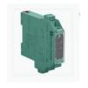 KFD2-ER-1.6,开关量输入信号调节器