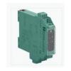 KFD2-ER-1.5,开关量输入信号调节器