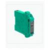 KFA6-ER-1.W.LB,开关量输入信号调节器