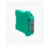 KFA6-ER-1.5,开关量输入信号调节器