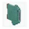 KCD2-SR-2,开关量输入信号调节器