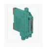 KCD2-SR-1.LB.SP,开关量输入信号调节器