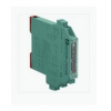 KCD2-SR-1.LB,开关量输入信号调节器