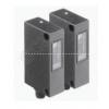 L32/LV32-EX2/35/47/73c,L32/LV32-EX2/47/73c,对射型光电开关