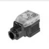 HT-VSSPA1-1,HT-VSSPA1-5,HT-VSSPA1-50,HT-VSSPA1-100,HT-VSSPA1-150比例放大器