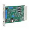 HT-VSPA2-1-20/V0/T5,HT-VSPA2-1-21/V0/T5,HT-VSPA2-1-22/V0/T5,HT-VSPA2-1-23/V0/T5比例放大器
