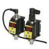 HPC-344-2-16-D,HPC-344-2-40-D,HPC-344-2-100-D智能电子压力控制器