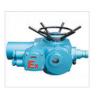 Z5,Z10,Z15,Z20,Z30,Z45,Z60,Z90,Z120,Z180,Z250,Z350,Z500,隔爆型电动装置
