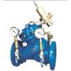 DY206X-1.0-DN20,DY206X-1.0-DN25,DY206X-1.0-DN32,DY206X-1.0-DN40,减压稳压电动控制阀