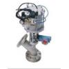 FL641F-0.6-DN25,FL641F-0.6-DN32,FL641F-0.6-DN40,FL641F-0.6-DN50,气动放料阀