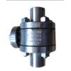 Q61Y-160-DN10,Q61Y-160-DN15,Q61Y-160-DN20,Q61Y-160-DN25,Q61Y-160-DN32,高压焊接球阀