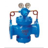 YK43XF-1.6-DN15,YK43XF-1.6-DN20,YK43XF-1.6-DN25,YK43XF-1.6-DN32,气体减压阀