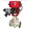HCP-125-DN32,HCP-125-DN40,HCP-125-DN50,HCP-125-DN65,HCP-125-DN80,气动平衡笼式单座调节阀