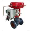 ZMAP-1.6-DN20,ZMAP-1.6-DN25,ZMAP-1.6-DN40,ZMAP-1.6-DN50,ZMAP-1.6-DN65,气动单座调节阀