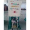 DRB-P200Z,DRB-P400Z,DRB-P800Z,电动润滑泵