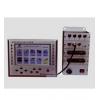 EPGX-600A,智能开关综合测控装置