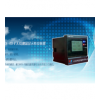 GWX-710-II,无线测温显示转发装置