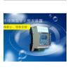 GWX-710-I,无线测温显示转发装置