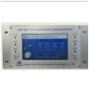 HDV-600,三相电能质量监测仪