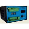 KHD-200,防晃电接触器
