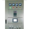GWZK8000,防晃电变频器