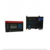 VDP-200,电压扰动抑制控制器