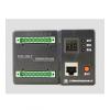 KHD-100-F,变频器防晃电装置
