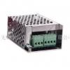 HD101,功率放大器