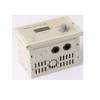 MX02-4A,张力控制器
