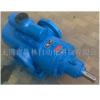 SNH80R36E6.7W21,SNH80R42E6.7W21,SNH80R46E6.7W21,SNH80R54E6.7W21,点火油泵