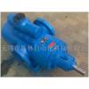 SNF210R40U12.1W2,SNF210R46U12.1W2,SNF210R54U12.1W21,SNF210R46U12.1W23,低压供油泵