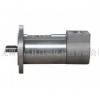 HSP32SMT16B35L,HSP32SMT16B45L,HSP32SMT16B55L,HSP32SMT16B75L,低压润滑油泵