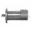 GR90SMT16B2000L,润滑油泵