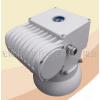 QCL-05B,QCL-10B,QCL-16B,QCL-25B,QCL-40B,QCL-60B,QCL-100B,电动执行器