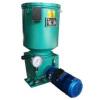 ASE1-PB120Z,ASE2-PB120Z,ASE3-PB120Z,ASE4-PB120Z,ASE5-PB120Z,ASE6-PB120Z,电动润滑泵