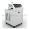 SAL-700G,SAL-810G,SAL-820G,SAL-830G,SAL-900G,SAL-900G2,分离式真空填料机