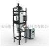 SCR-160U,SCR-450U,SCR-900U,SCR-1600U,SCR-2500U,PET结晶机