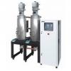 SCD-20U/30H-OP,SCD-40U/30H-OP,SCD-80U/50H-OP,SCD-120U/80H-OP,欧化除湿干燥机送料组合