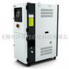 SD-40H,SD-80H,SD-120H,SD-200H,SD-400H,SD-700H,SD-1000H,转轮除湿机