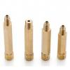 DZ-03,DZ-03G,DZ-05,DZ-05G,DZ-10,DZ-10G,DZ-20,DZ-20G,DZ-30,DZ-30G,DZ-40,单只容积式分配器
