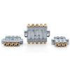 CNP-120,CNP-130,CNP-140,CNP-150,容积式分配器