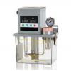 XY2.0S-A,XY2.0S-B,XY2.0S-C,XY2.0S-D,XY2.0S-E,XY2.0S-F,XY2.0S-G,XY2.0S-H,电动润滑泵