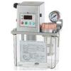 DNC3.0S-CAAX,DNC3.0S-CAAT,DNC3.0S-CABX,DNC3.0S-CABT,DNC3.0S-CACX,电动油脂泵