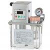 XC1.5S-ABBXD,XC1.5S-ABBXK,XC1.5S-ABBXM,XC1.5S-ABBX,XC1.5S-ABBTD,电动润滑泵
