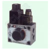 USING峰欣 FKCS002-03,FKCS004-03,FKCS006-03,流量控制阀