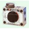 SING峰欣 FKC-G002-03A,FKC-G004-03A,FKC-G006-03A,流量控制阀